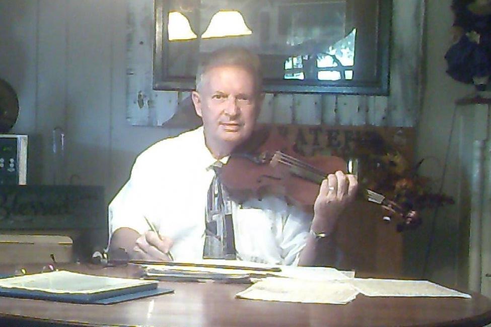 violinpic